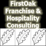 Neil Lester - Restaurant Franchise Consultant