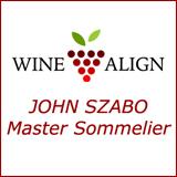 John Szabo - Toronto Wine Consultant